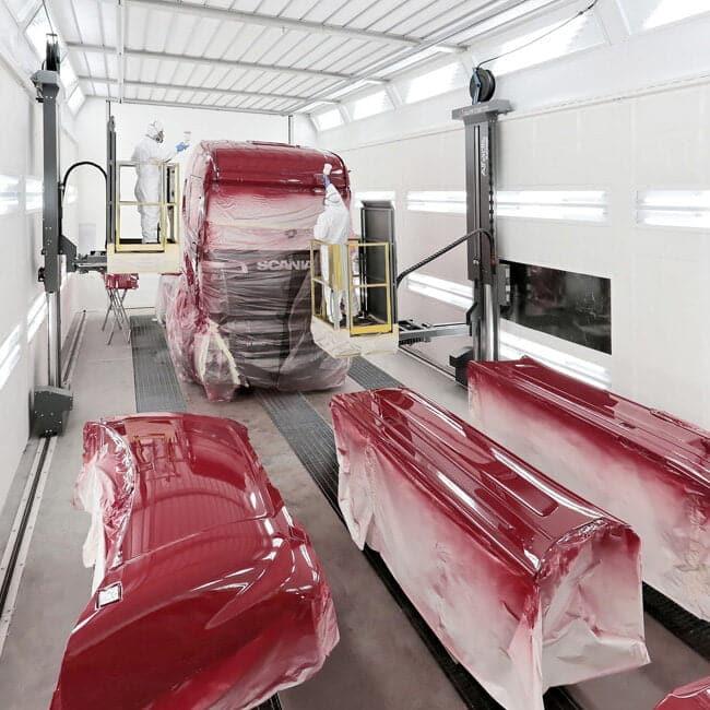 cabina-pintura- industrial-blowtherm